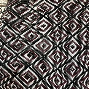 Zara Skirts - Zara Mini Skirt